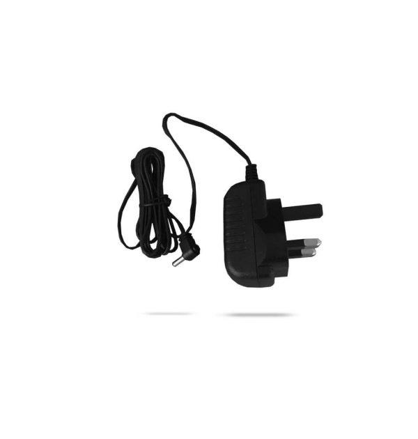 FTW compatible UK plug
